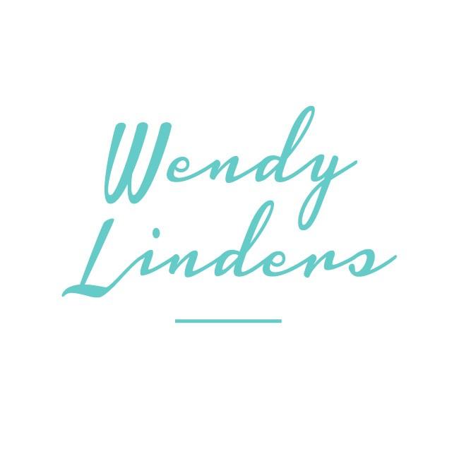 WendyLinders